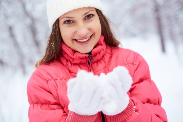 Imperdibles tips para hacerle frente al frío