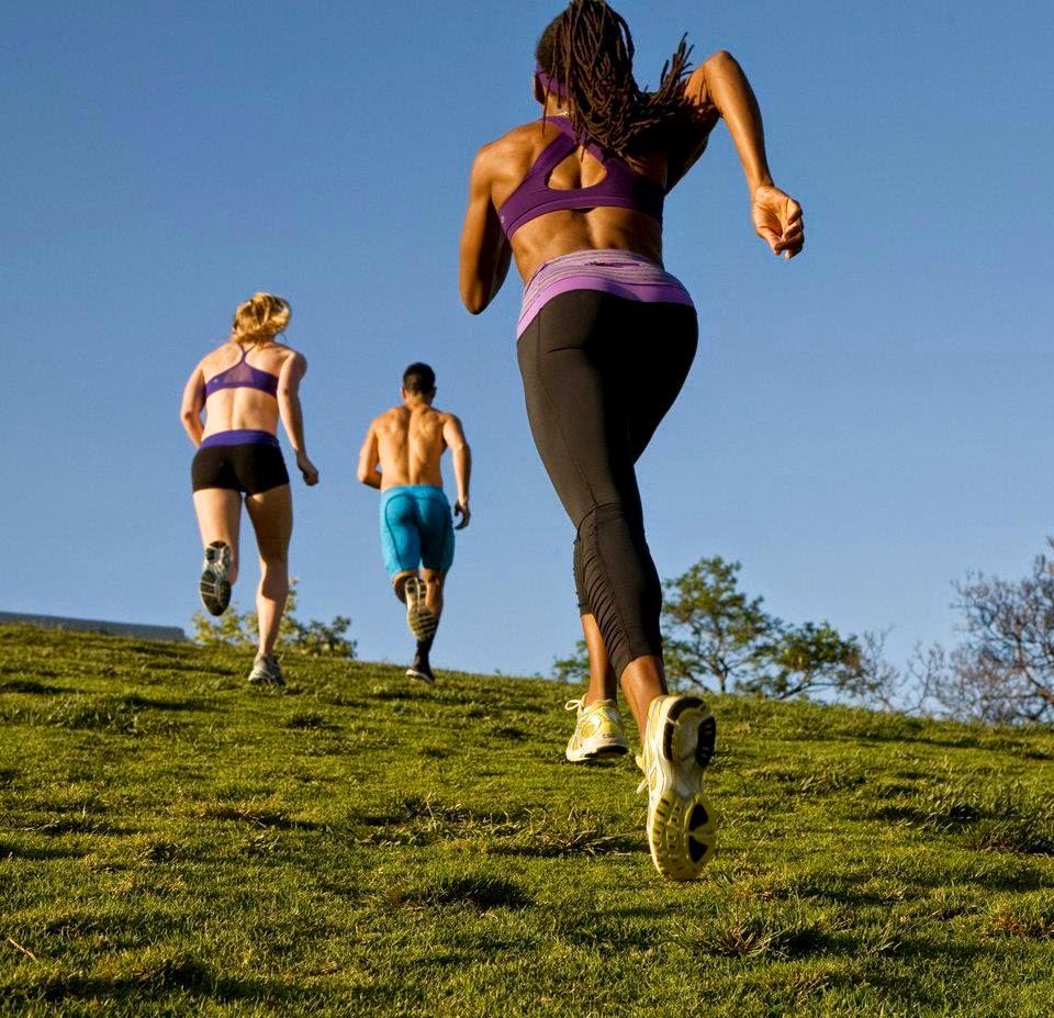 5 tips para lograr hábitos más saludables