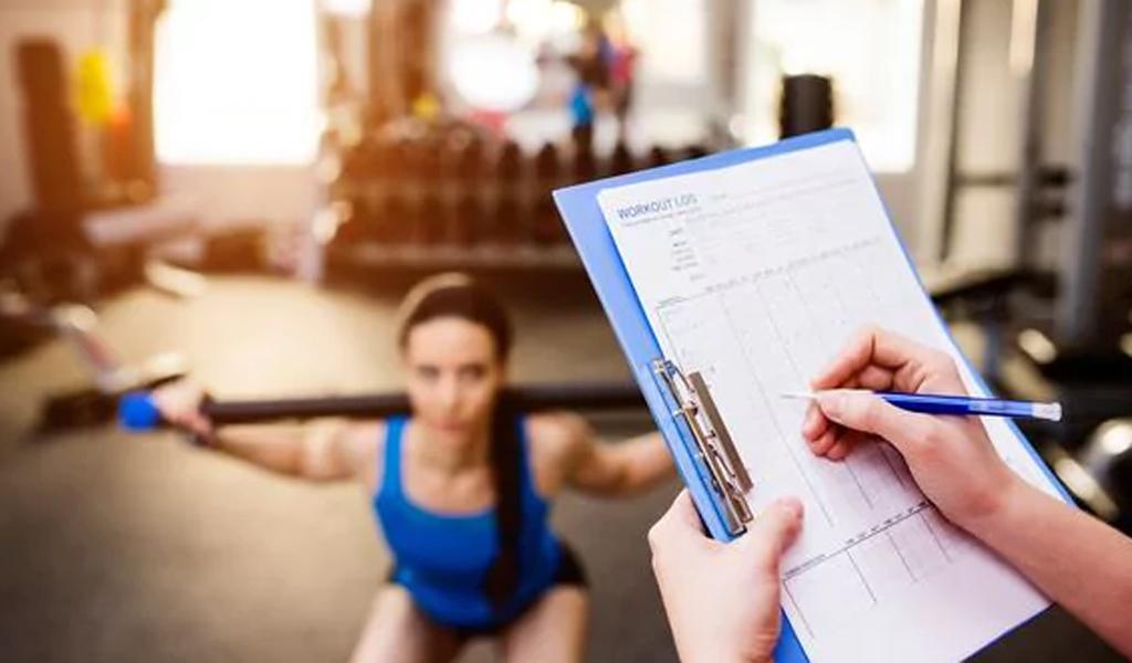 Qué ejercicio es más conveniente según la forma de tu cuerpo