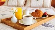 Desayuná variado
