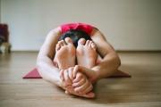 10 Increíbles Beneficios del Yoga