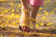 6 remedios caseros para eliminar los callos de los pies